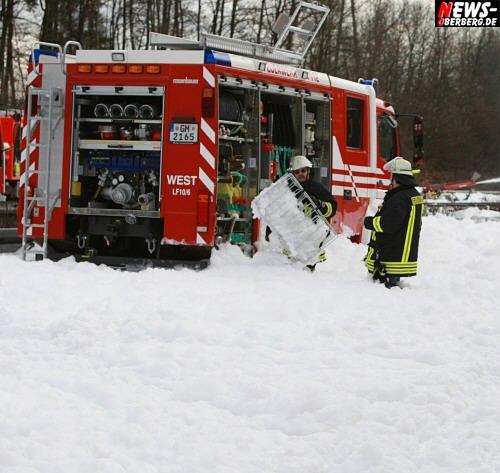 ntoi_a4_unfall_brand_lkw_autobahn_bergneustadt_olpe_wasserstoff_07.jpg