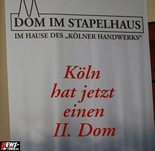 ntoi_dom_im_stapelhaus_koelner_kultur_treff_09.jpg