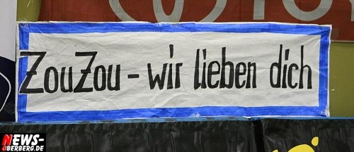 ntoi_vfl_gummersbach_sv_anhalt_bernburg_51.jpg