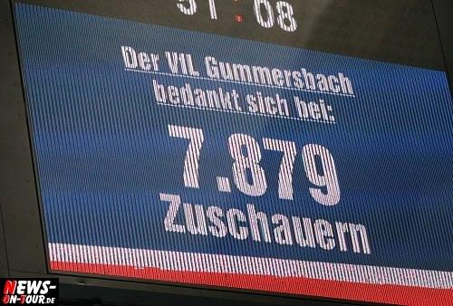 ntoi_vfl_gummersbach_sc_magdeburg_lanxess_78.jpg