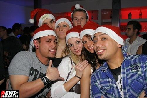 ntoi_santa_clause_15.jpg