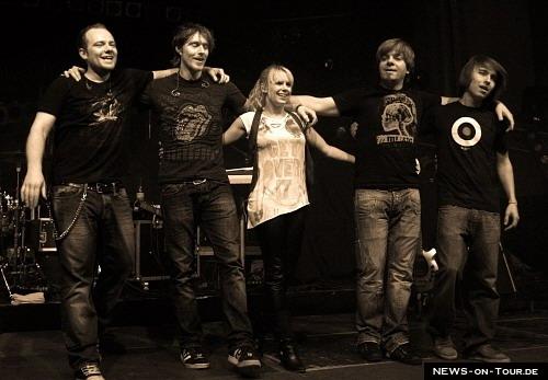 nachtflug_chrismas_rock_2009_04.jpg
