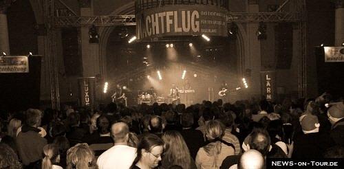 nachtflug_chrismas_rock_2009_05.jpg