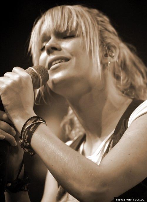nachtflug_chrismas_rock_2009_08.jpg