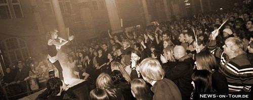 nachtflug_chrismas_rock_2009_11.jpg