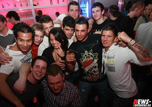 ntoi_dkdance_09.jpg