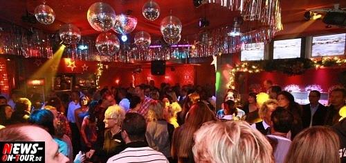 nachtengel_ue-30_party_04.jpg