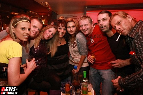 nachtengel_ue-30_party_07.jpg