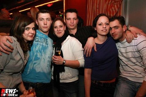 nachtengel_ue-30_party_09.jpg