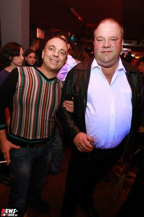nachtengel_ue-30_party_15.jpg