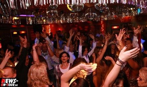 nachtengel_ue-30_party_20.jpg