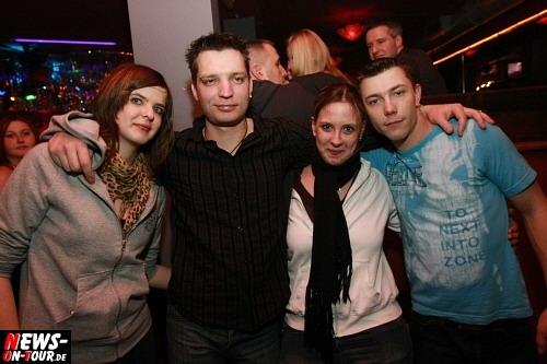 nachtengel_ue-30_party_22.jpg