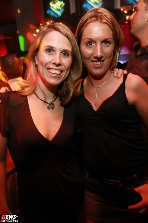 nachtengel_ue-30_party_24.jpg