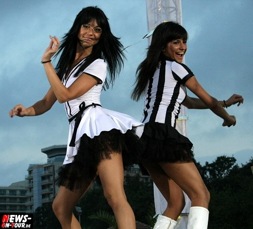 ntoi_ballermann-hits-2009_tag1-bonus_04.jpg