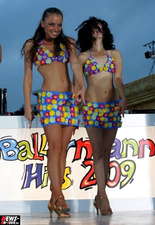 ntoi_ballermann-hits-2009_tag1-bonus_11.jpg