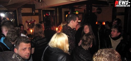 ntoi_unterdeck_bikertreff_ladies_night_party_03.jpg