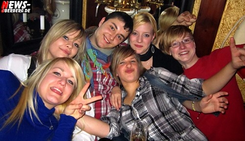 ntoi_unterdeck_bikertreff_ladies_night_party_04.jpg