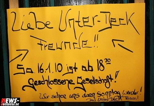 ntoi_unterdeck_ralle_05.jpg