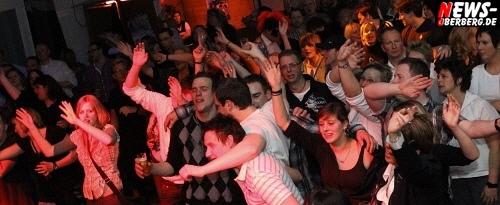 ntoi_apres_ski_party_04.jpg