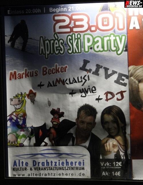 ntoi_apres_ski_party_05_apes-ski-party.jpg