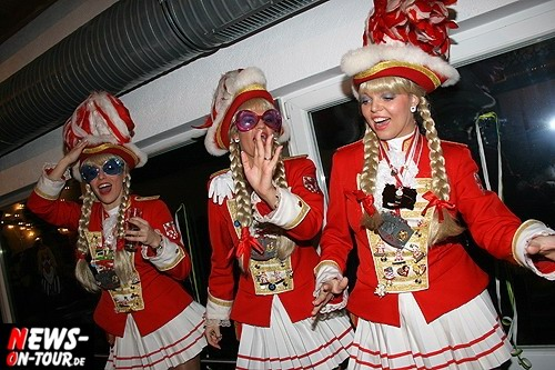 ntoi_karneval_borussia_derschlag_02.jpg