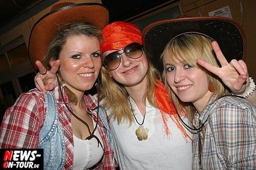 ntoi_karneval_borussia_derschlag_03.jpg