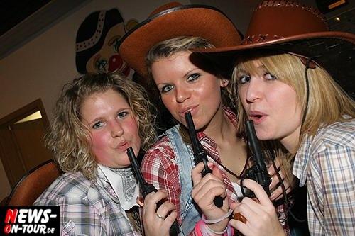 ntoi_karneval_borussia_derschlag_06.jpg