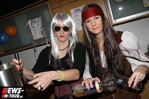 ntoi_karneval_borussia_derschlag_09.jpg