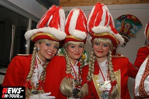 ntoi_karneval_borussia_derschlag_11.jpg