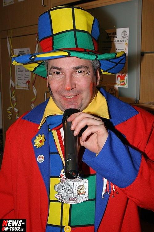 ntoi_karneval_borussia_derschlag_13.jpg
