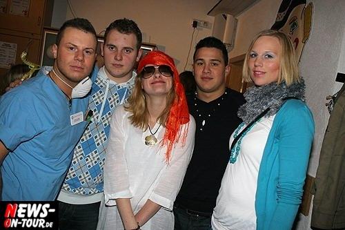 ntoi_karneval_borussia_derschlag_17.jpg