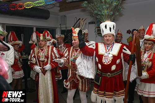 ntoi_karneval_borussia_derschlag_20.jpg