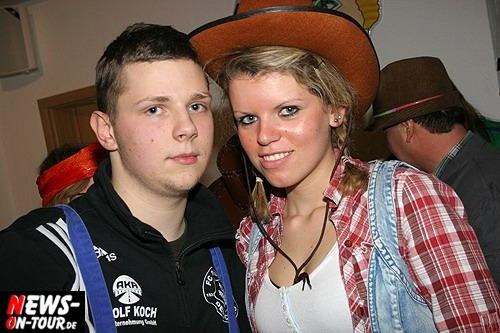 ntoi_karneval_borussia_derschlag_21.jpg
