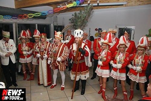 ntoi_karneval_borussia_derschlag_22.jpg
