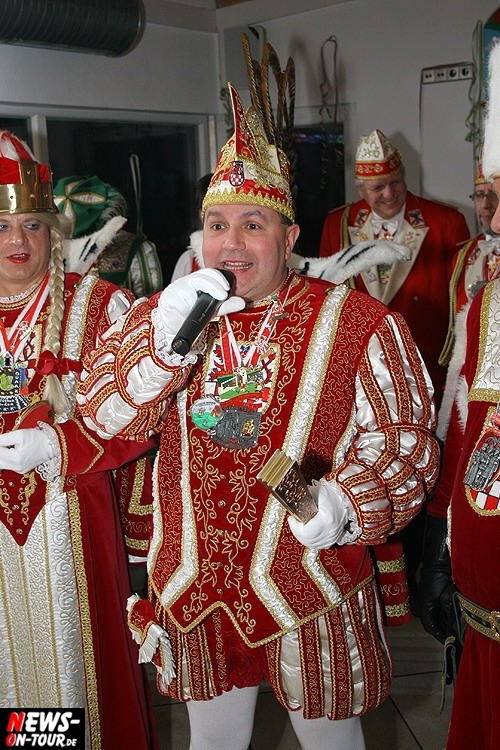 ntoi_karneval_borussia_derschlag_26.jpg
