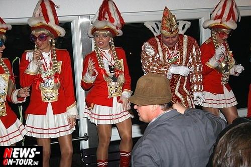 ntoi_karneval_borussia_derschlag_35.jpg