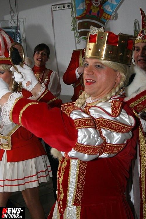 ntoi_karneval_borussia_derschlag_36.jpg