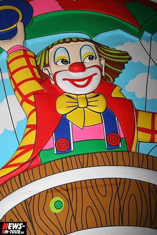 ntoi_karneval_borussia_derschlag_37.jpg