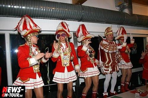 ntoi_karneval_borussia_derschlag_43.jpg