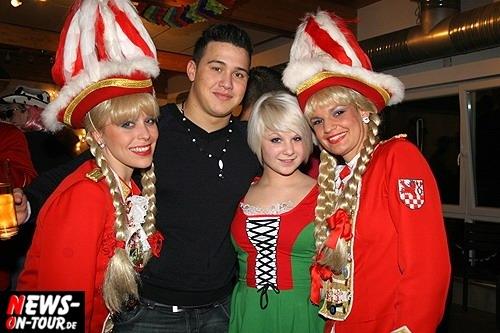 ntoi_karneval_borussia_derschlag_44.jpg