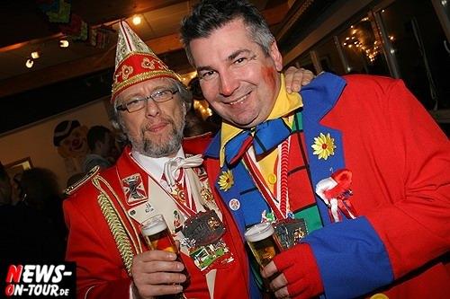 ntoi_karneval_borussia_derschlag_46.jpg
