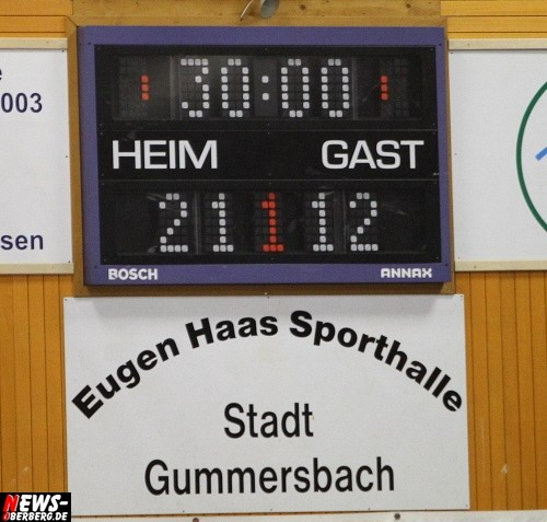 ntoi_vfl-gummersbach_thw-kiel_dhb-pokal_47.jpg