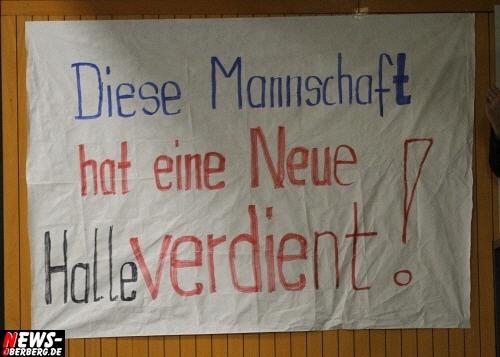 ntoi_ehf-cup_vfl-gummersbach_abc-de-braga_12.jpg