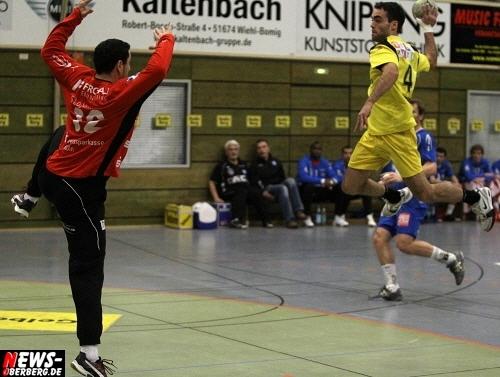ntoi_ehf-cup_vfl-gummersbach_abc-de-braga_19.jpg