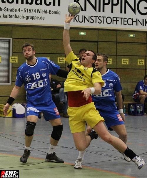 ntoi_ehf-cup_vfl-gummersbach_abc-de-braga_22.jpg