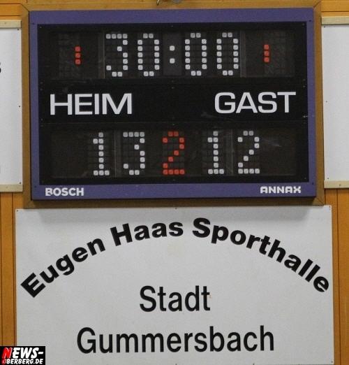 ntoi_ehf-cup_vfl-gummersbach_abc-de-braga_32.jpg