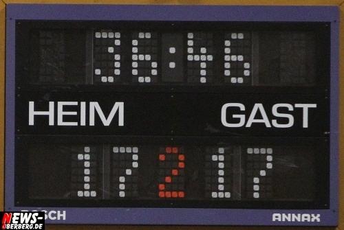 ntoi_ehf-cup_vfl-gummersbach_abc-de-braga_56.jpg