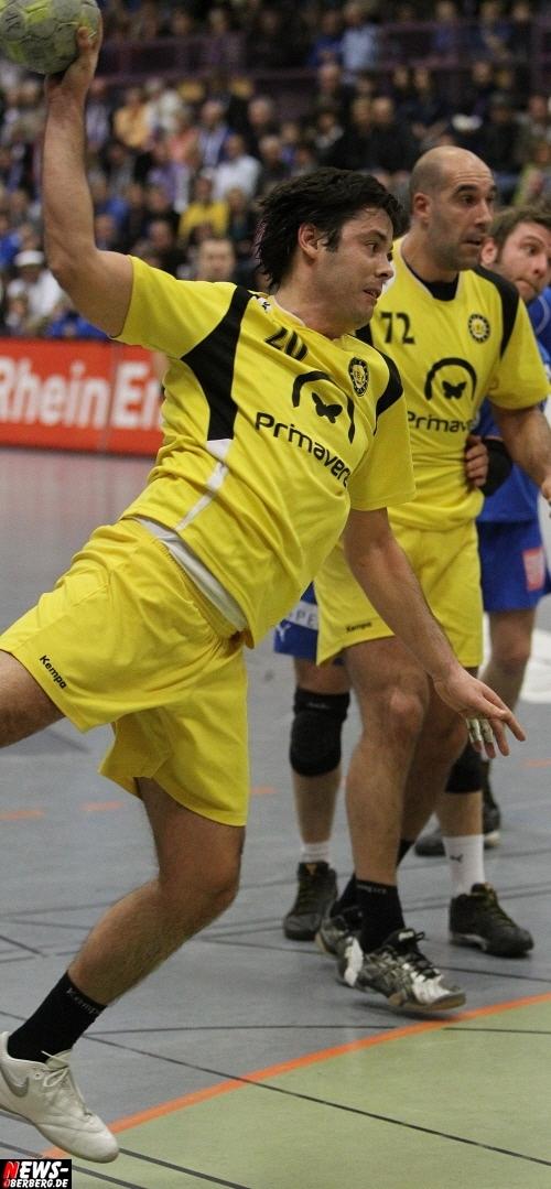 ntoi_ehf-cup_vfl-gummersbach_abc-de-braga_63.jpg