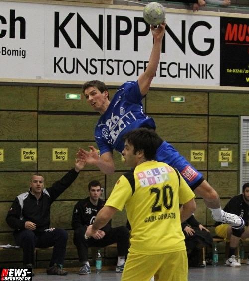 ntoi_ehf-cup_vfl-gummersbach_abc-de-braga_68.jpg