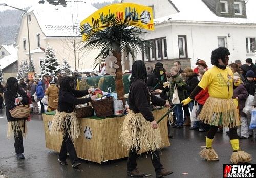 ntoi_ruenderother_festzug_2010_11.jpg
